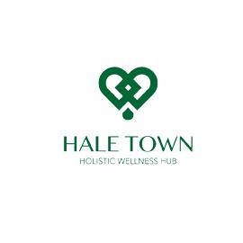 Hale Town